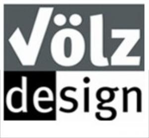 Voelz Design